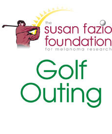 2011 Susan Fazio Foundation Golf Outing